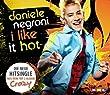 I like It Hot (2-Track)
