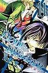 C0DE:BREAKER(11) (少年マガジンコミックス)