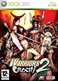 Warriors Orochi 2 (Xbox 360)