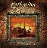 Voyager von Catherine Duc