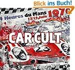 Car Cult 2017