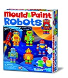 4M - Mould & Paint Robots (004M4653)