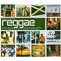 Beginners Guide to Reggae