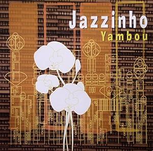 Yambou [Vinilo]