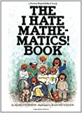 The I Hate Mathematics! Book (A Brown Paper School Book)