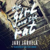 The Girl and the Rat | Jari Järvelä