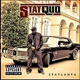 Stat Quo / Statlanta