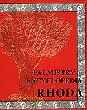 Palmistry Encyclopedia
