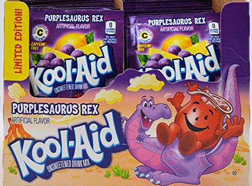 purplesaurus-rex-kool-aid-drink-mix-48-packs