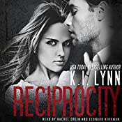 Reciprocity: Breach, Book 3 | K.I. Lynn