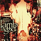 As the Palaces Burn ~ Lamb of God