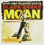 Black Snake Moan (Bande Originale du...