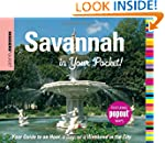 Insiders' Guide�: Savannah in Your Po...