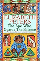 The Ape Who Guards the Balance