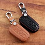 Car Remote Key Holder Case Cover fit...