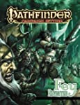Pathfinder Campaign Setting: Fey Revi...