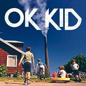 Neue Alben braucht das Land: Prinz Pi und OK KID im April. aktuelle Trends