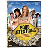 Good Intentions ~ LeAnn Rimes