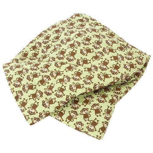 Quilted Playard Sheet front-948210
