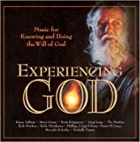 Experiencing God by Various (1998) Audio CD