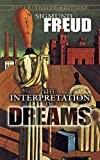 Image of The Interpretation of Dreams (Dover Thrift Editions)