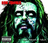 The Great American Nightmare [feat. Howard Stern] [Explicit]