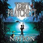 Nation | Terry Pratchett