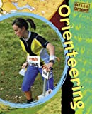 Neil Champion Get Outdoors: Orienteering