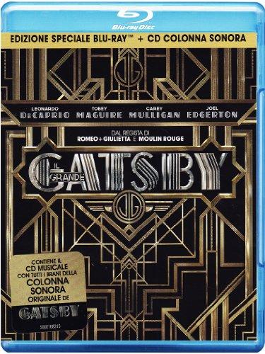 il-grande-gatsby-cd-colonna-sonora