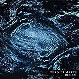 Derivae by Nero di Marte (2014-05-04)
