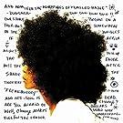 Worldwide Underground (EP - International Version)