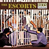 Hits Anthology (The Escorts)