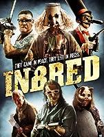 Inbred [HD]
