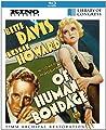 Of Human Bondage: Kino Classics Remastered Edition [Blu-ray]