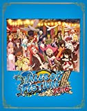 【Amazon.co.jp限定】テイルズ オブ フェスティバル 2016 Blu-ray 限定版(オリジナルB2布ポスター付き)