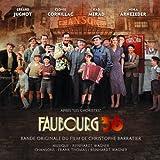 Faubourg-36-:-B.O.F.
