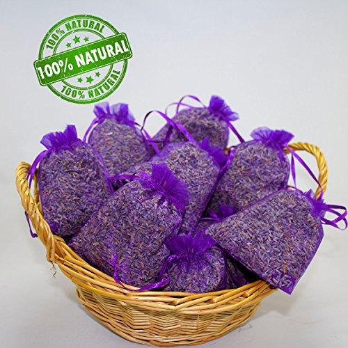 10-lavendelsackchen-mit-200-g-frischen-franzosischem-lavendel-lavendelbluten-gefullt-tolles-dufterle