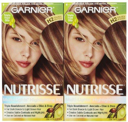 garnier-nutrisse-nourishing-multi-lights-highlighting-kit-golden-blonde-h2-toffee-swirl-2-pk