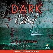 Dark Echo | [F G Cottam]