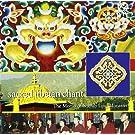 Sacred Tibetan Chant