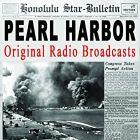 reaction paper for pearl harbor Nearly three quarters of a century later, the words pearl harbor still have a  unique meaning to the american people the image of the sunken.