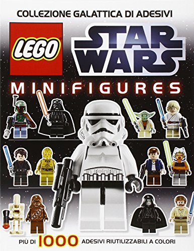 star-wars-lego-minifigures-con-adesivi