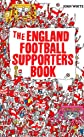 The England loyal supporter&#39;s book