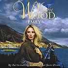 Emily Hörbuch von Val Wood Gesprochen von: Anne Dover