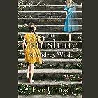 The Vanishing of Audrey Wilde Hörbuch von Eve Chase Gesprochen von: Karen Cass
