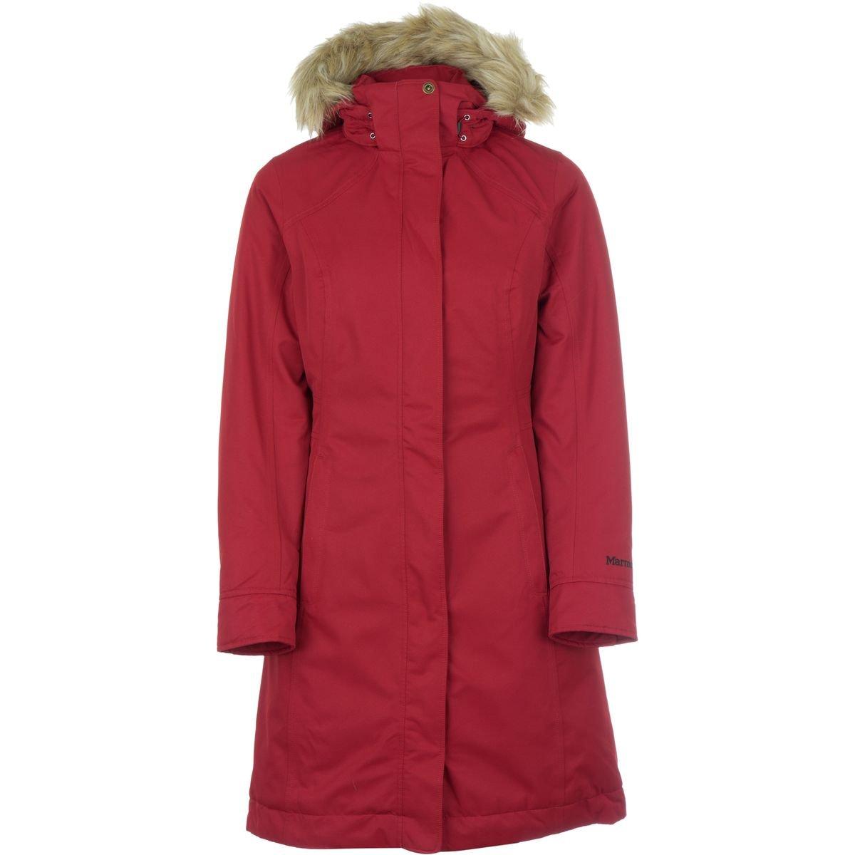 Marmot Damen Chelsea Coat online kaufen