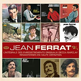 Au Bout De Mon Age (Version Album Ferrat Chante Aragon)