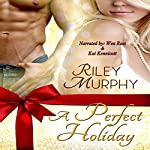 A Perfect Holiday | Riley Murphy