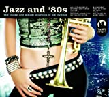 echange, troc Compilation, George White Group - Jazz and '80s vol. 1