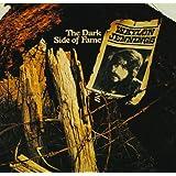 The Dark Side Of Fame